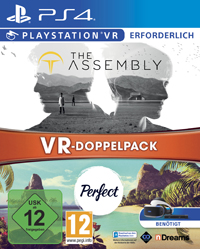 The Assembly / Perfect VR