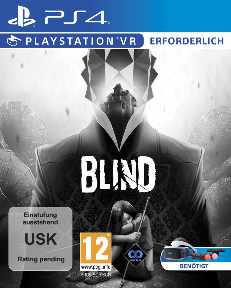 Blind [VR]