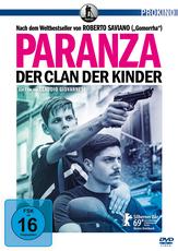 Paranza