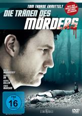 Tom Thorne: Die Tränen des Mörders