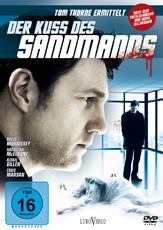 Tom Thorne: Der Kuss des Sandmanns