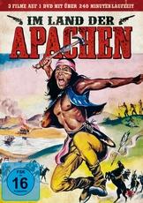 Im Land der Apachen