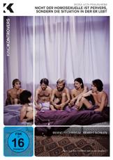 Nicht der Homosexuelle ist pervers, ...