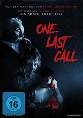One last Call