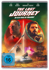 The Last Journey