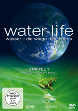 Water Life - Staffel 1