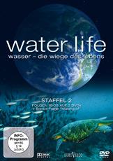 Water Life - Staffel 2