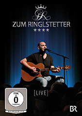 Zum Ringlstetter - Live
