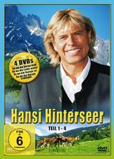 hansi hinterseer filme