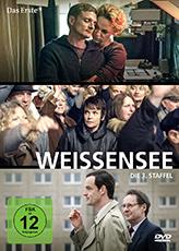 Weissensee 3