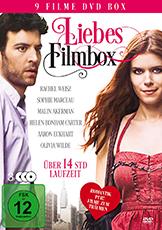 Liebes Filmbox
