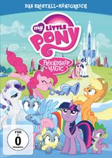 My Little Pony - Staffel 3