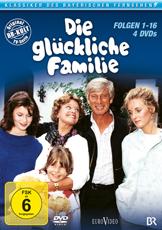 Die glückliche Familie 1