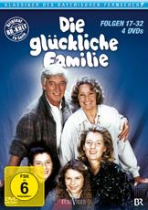 Die glückliche Familie 2