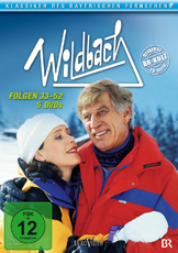 Wildbach 3