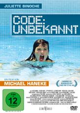 Code: Unbekannt