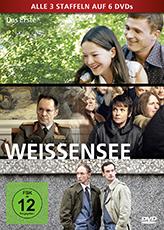 Weissensee 1-3