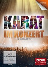 Im Konzert: Karat