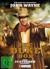 The Duke-Box