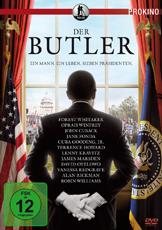 Der Butler