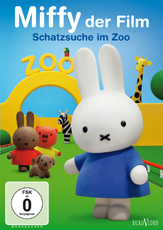 Miffy der Film
