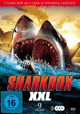 Sharkbox XXL