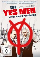 Die Yes Men