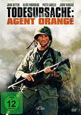 Todesursache - Agent Orange