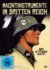 Machtinstrumente im Dritten Reich