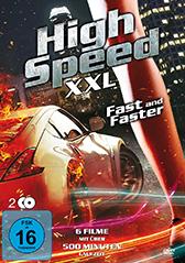 High Speed XXL