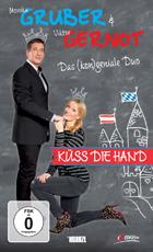 Küss die Hand