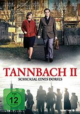 Tannbach II