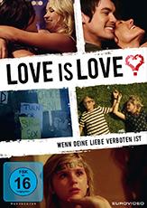 Love is Love?