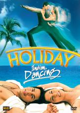 Holiday -2006 241551_241563_holiday