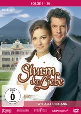 Sturm der Liebe 01