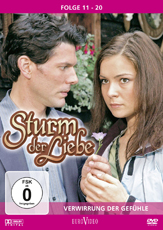 Sturm der Liebe 02