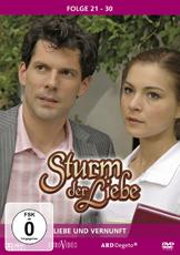Sturm der Liebe 03