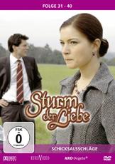 Sturm der Liebe 04