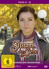 Sturm der Liebe 05