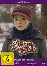Sturm der Liebe 06