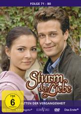 Sturm der Liebe 08