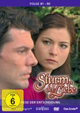 Sturm der Liebe 09