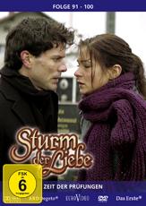 Sturm der Liebe 10