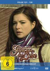 Sturm der Liebe 13