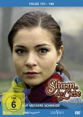 Sturm der Liebe 14