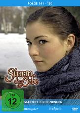 Sturm der Liebe 15