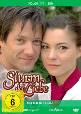 Sturm der Liebe 18