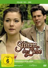 Sturm der Liebe 20