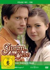 Sturm der Liebe 19