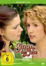 Sturm Der Liebe Folge 150